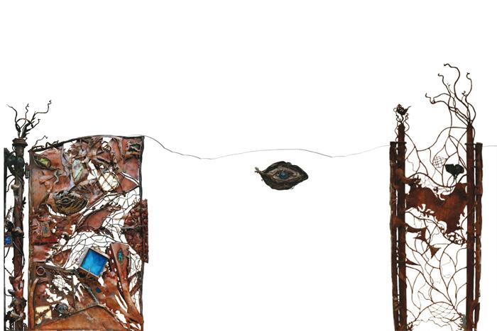 kommunikatonsmauer-hamm-web