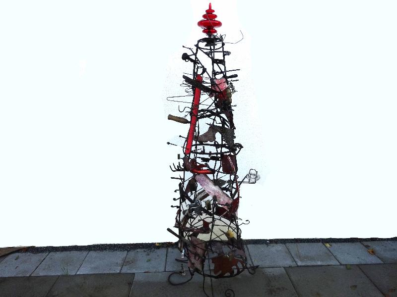 weihnachtsbaum-aweb