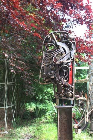 2012-05-27-hand-art-festival-schloss-alsheim_02