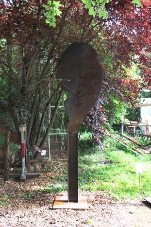 2012-05-27-hand-art-festival-schloss-alsheim_03