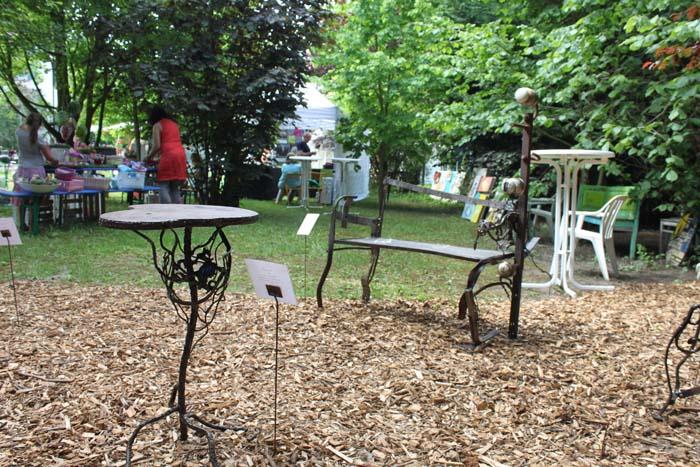 2012-05-27-hand-art-festival-schloss-alsheim_21