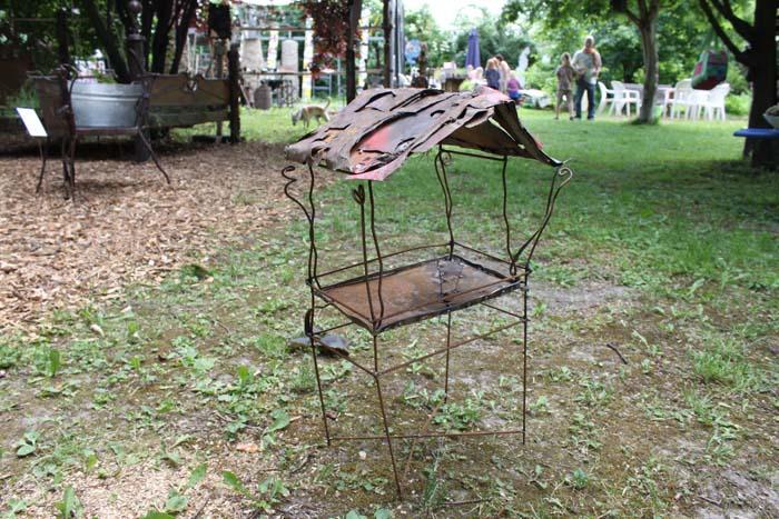 2012-05-27-hand-art-festival-schloss-alsheim_22