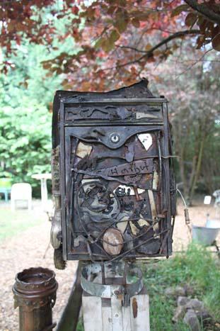 2012-05-27-hand-art-festival-schloss-alsheim_23