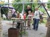 2012-05-27-hand-art-festival-schloss-alsheim_41