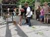 2012-05-27-hand-art-festival-schloss-alsheim_50