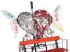 Herzbank Baltz Kopie-kompriiert