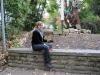 2012-10-maskerade-juku-alzey_01