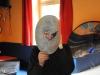 2012-10-maskerade-juku-alzey_03