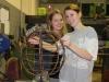 212-05-workshop-rotary-club_24
