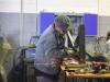 212-05-workshop-rotary-club_59