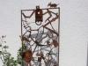 gartenplastik-aus-schrott-200x80cm