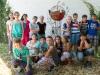 NibelungenSchule_Projekt_012