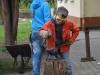2013-04-juku-projekt-ritter-u-burgf_05