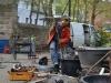 2013-04-juku-projekt-ritter-u-burgf_12