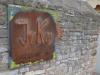 2013-04-juku-projekt-ritter-u-burgf_17