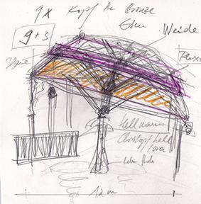 saeulenhalle-1-zeichnungweb