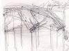 zeichnungweb