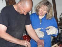 2012-05-15-workshop-alles_10