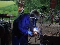 2012-05-15-workshop-alles_74