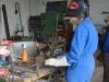 2012-05-15-workshop-alles_06